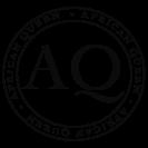 AfQueen logo-01