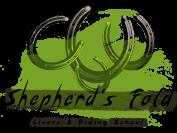 ShepherdsFoldLogo