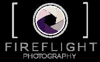 fireflight_logo_vector_PNG-02