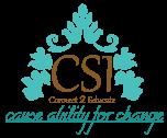 CSI_logo_vector_Artboard 2