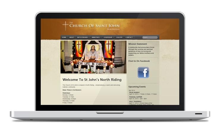 StJohns_Website_Macbook