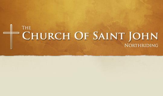 St John's Northriding