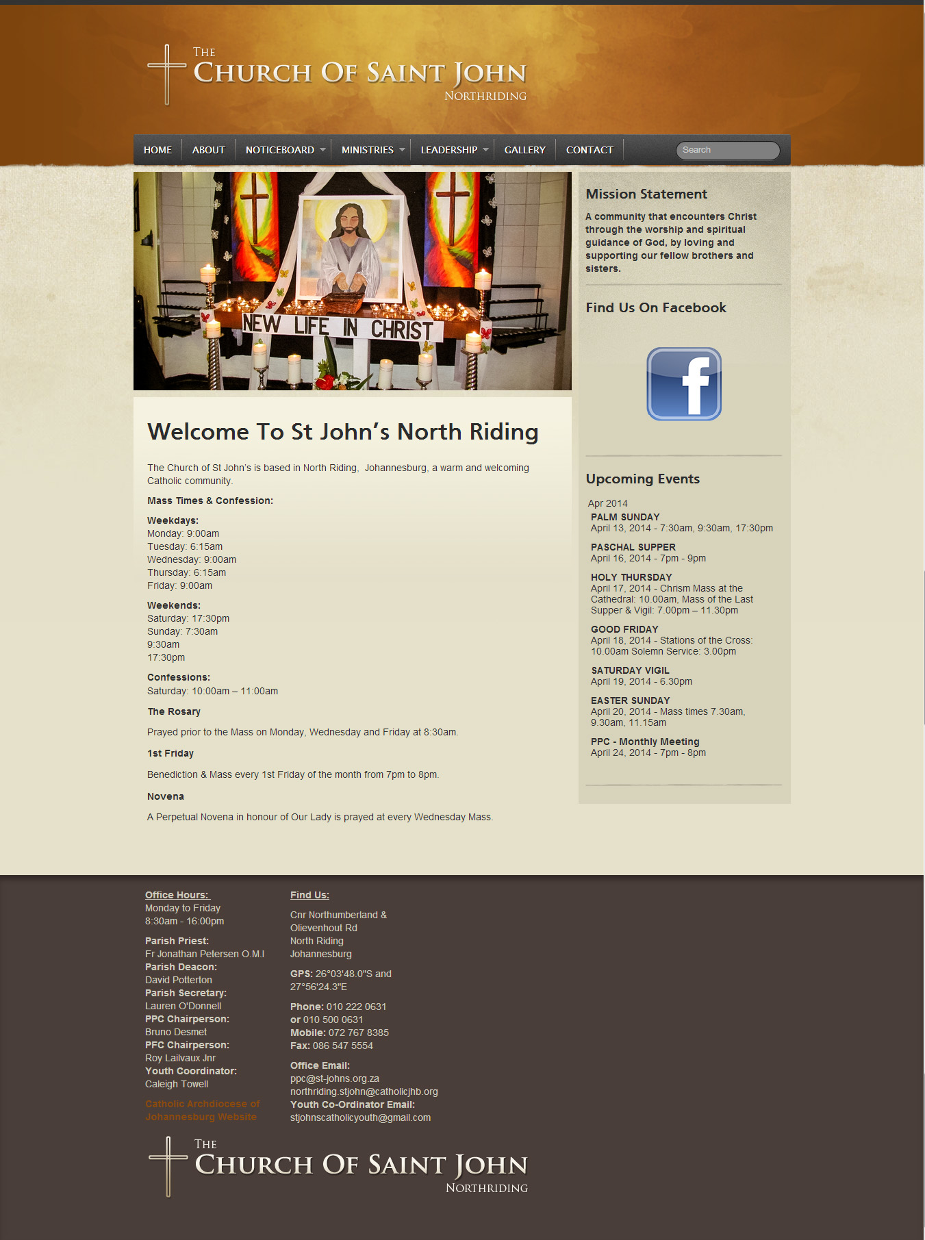 StJohns_Website