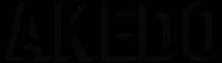 Akedo_Logo_PNG-02