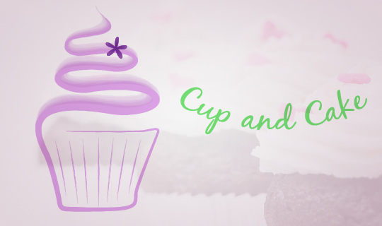 Cup_and_Cake_Cover-01