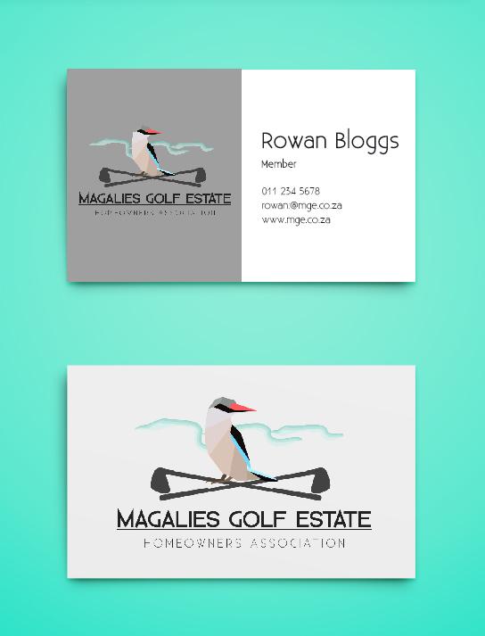 MGEHOA_businesscard_mockup