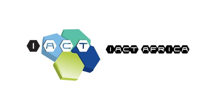 SBIBanner_logo