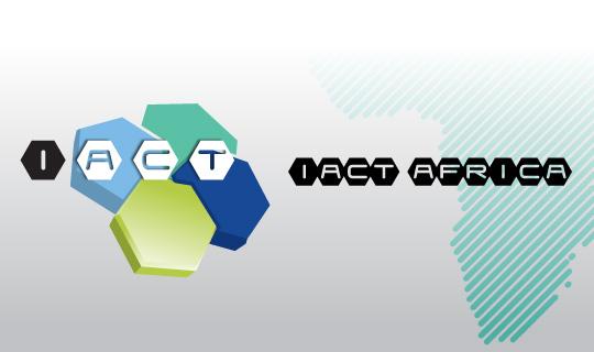 IACT_Cover