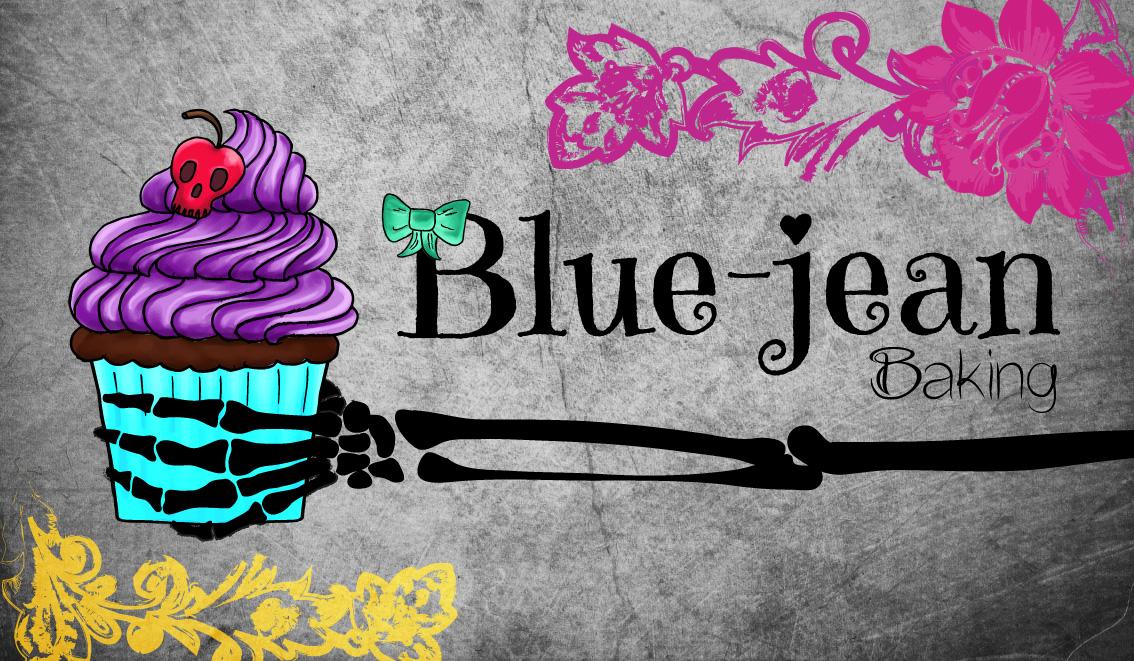 Blue-jean_Baking_Card_Front-01