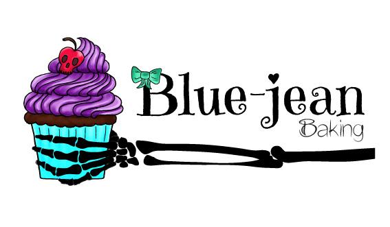 Blue-jean_Baking_Logo_Plain