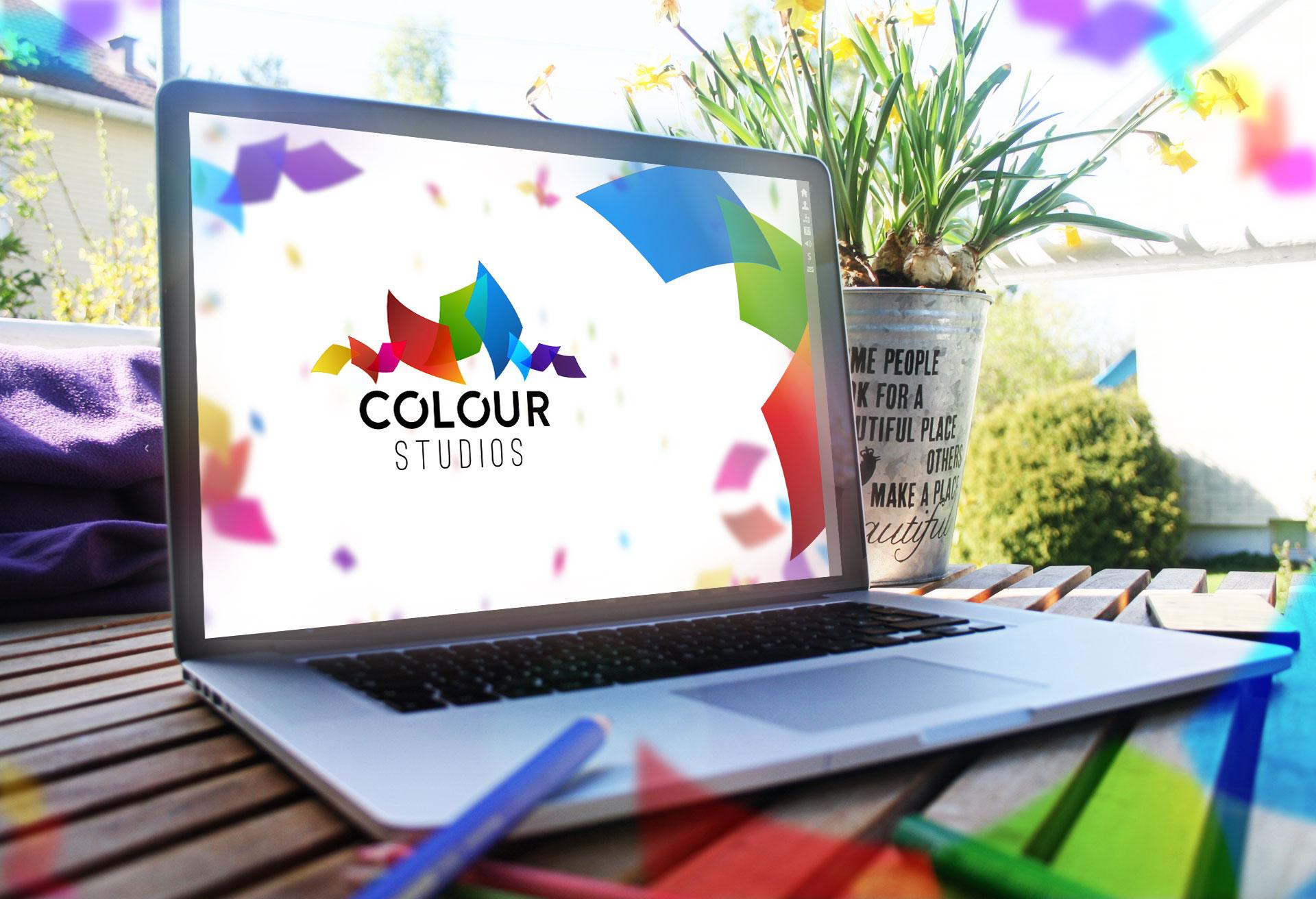ColourStudios_web_mockup