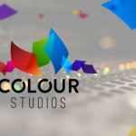 Colour Studios