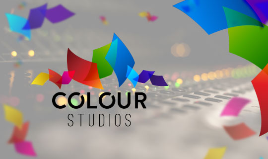 Colour_Studios_Cover