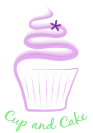 Cup-and-Cake-logo-small-transparent