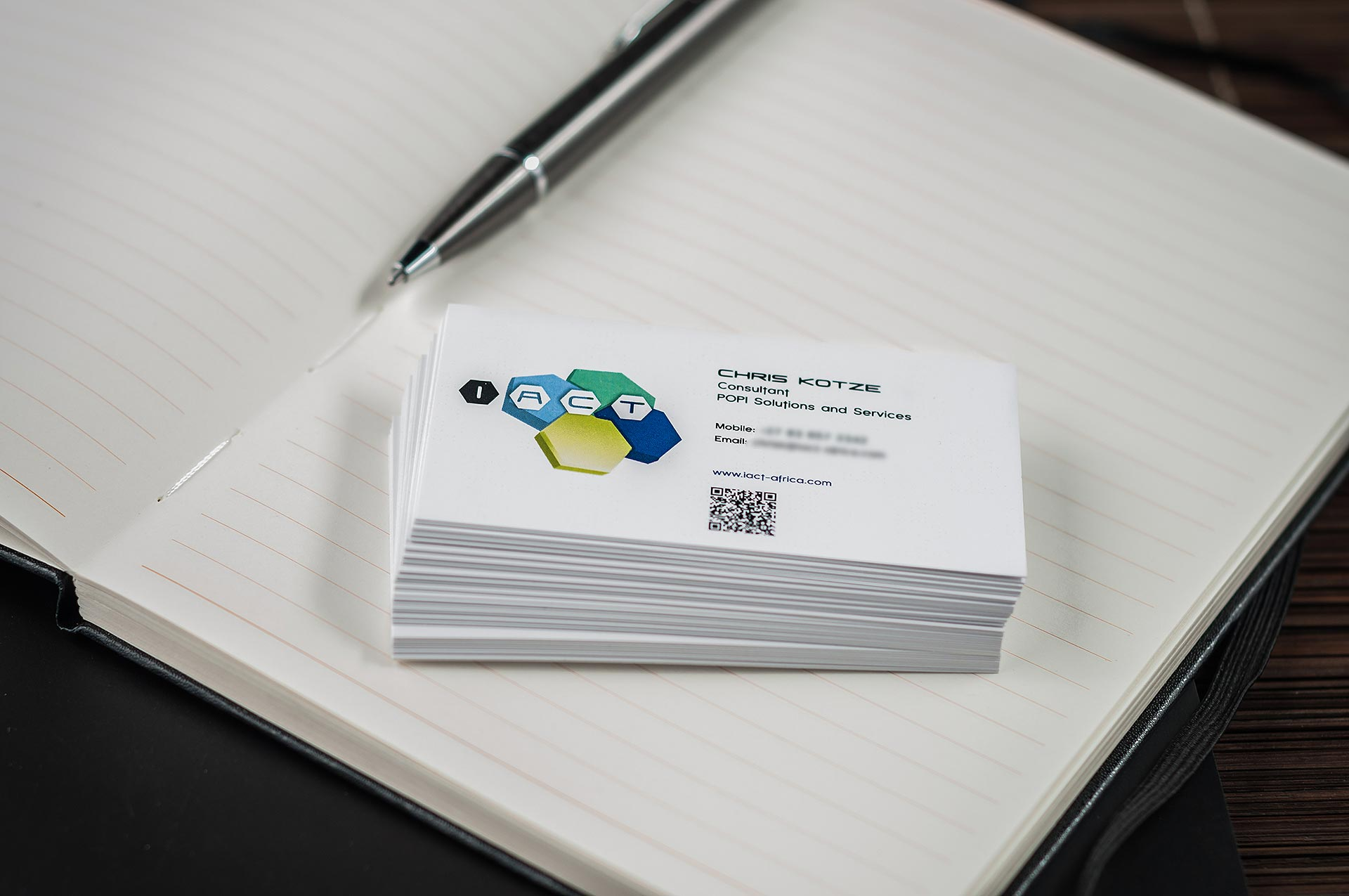 IACT_business_cards