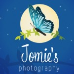 Jomie's Photography