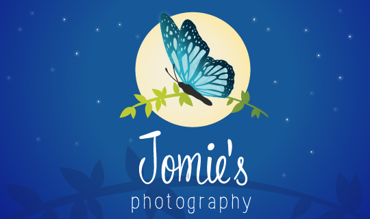 Jomies_Photography_Cover-01