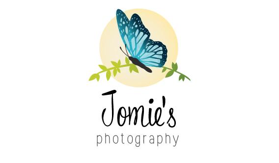 Jomies_Photography_Logo_Web-07