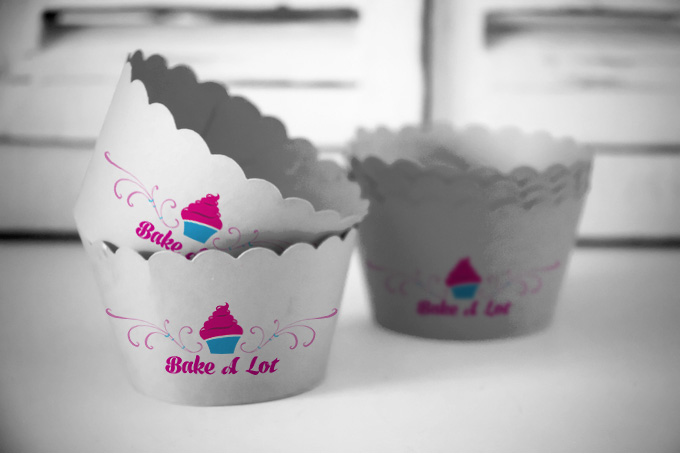 bakealot-cupcake-mockup
