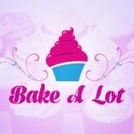 Bake A Lot