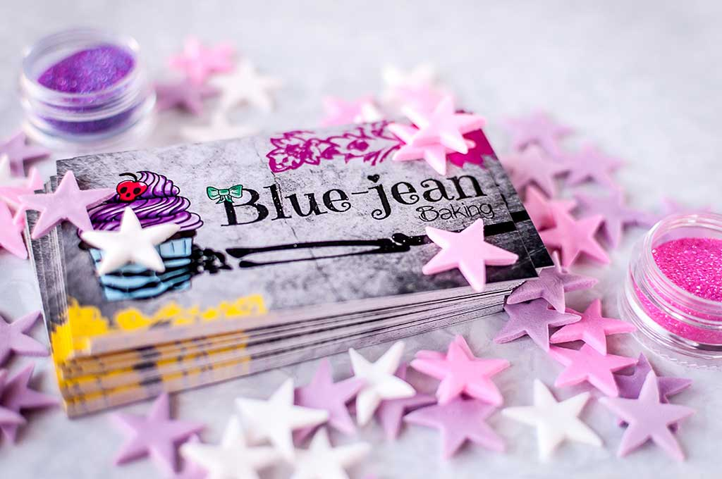 Blue-jean_Baking_Card_web