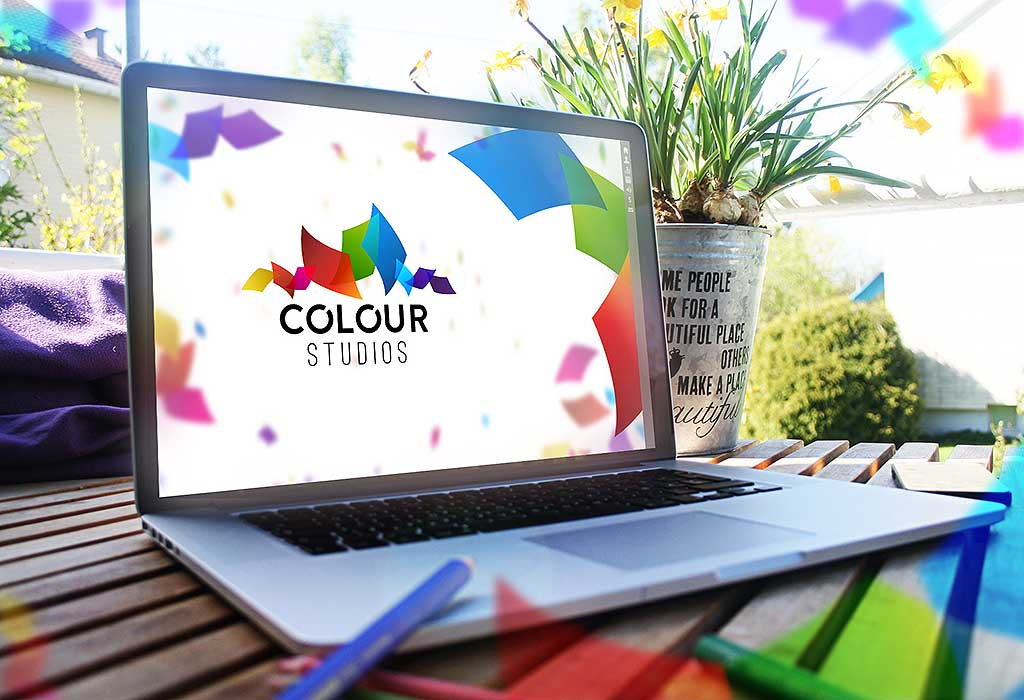 ColourStudios_web_mockup_small