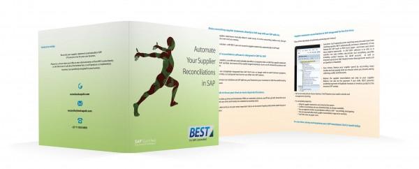 BEST-Brochure-Mockup