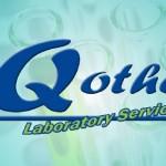 Qotho