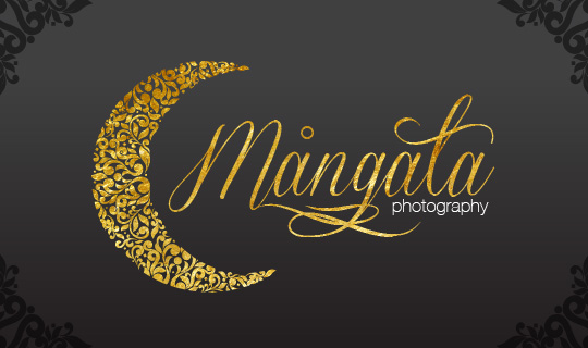 Mångata Photography