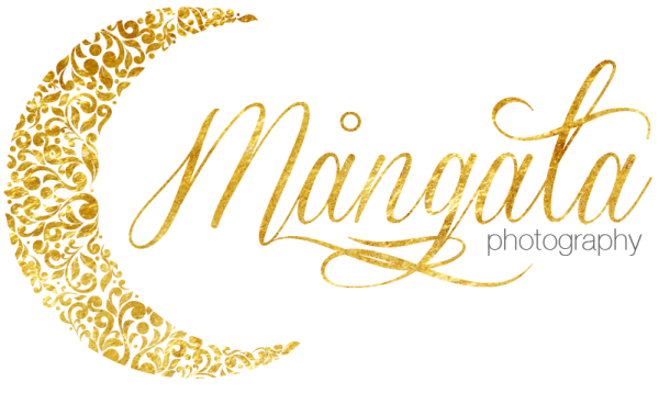 Mangata_Logo_For_Light_BG_Transparent_Medium