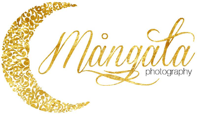 Mangata_Logo_For_Light_BG_Transparent_Medium