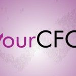 YourCFO