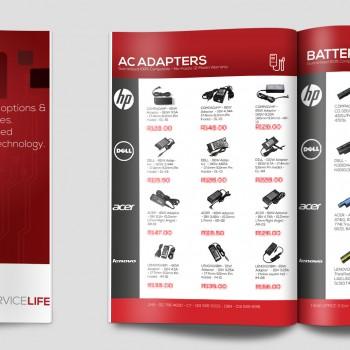 ServiceLIFE-Brochure-Mockup