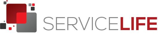 ServiceLIFE_Logo_Web-01