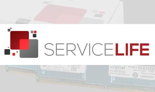 ServiceLife