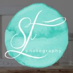 Shelby Forsyth Photography