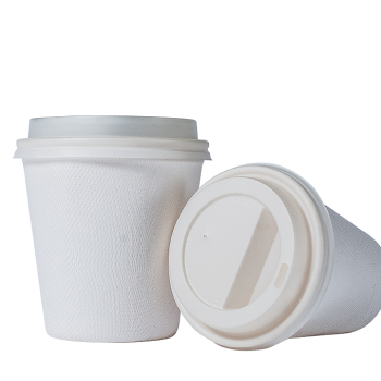 Coffee_Cups_PNG