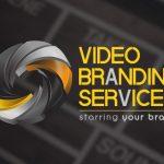 Video Branding Services