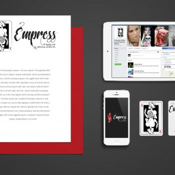 Empress_branding_mockup