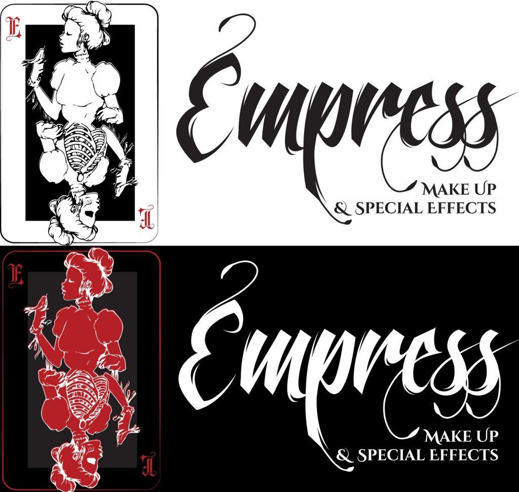 Empress_logo_both