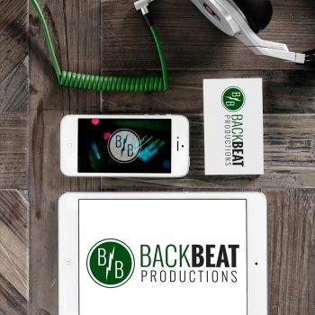 Back-Beat-Logo-Mockup-1