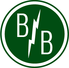BackBeat_Productions_Emblem_Only_Green