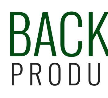 BackBeat_Productions_Logo_Plain_Large