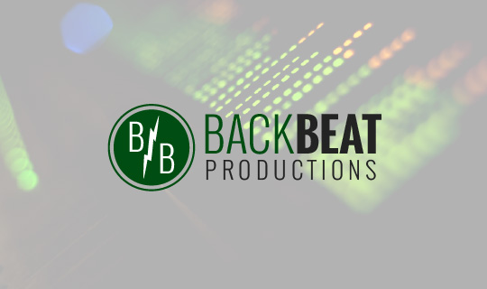 BackBeat Productions