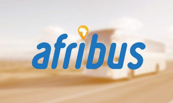 Afribus
