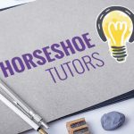 Horseshoe Tutors