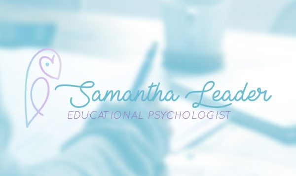 Samantha Leader Educational Psychologist