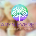 Taryn Everett OT